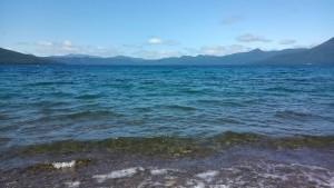 支笏湖13