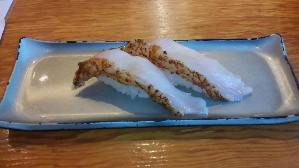 花まる 寿司 札幌