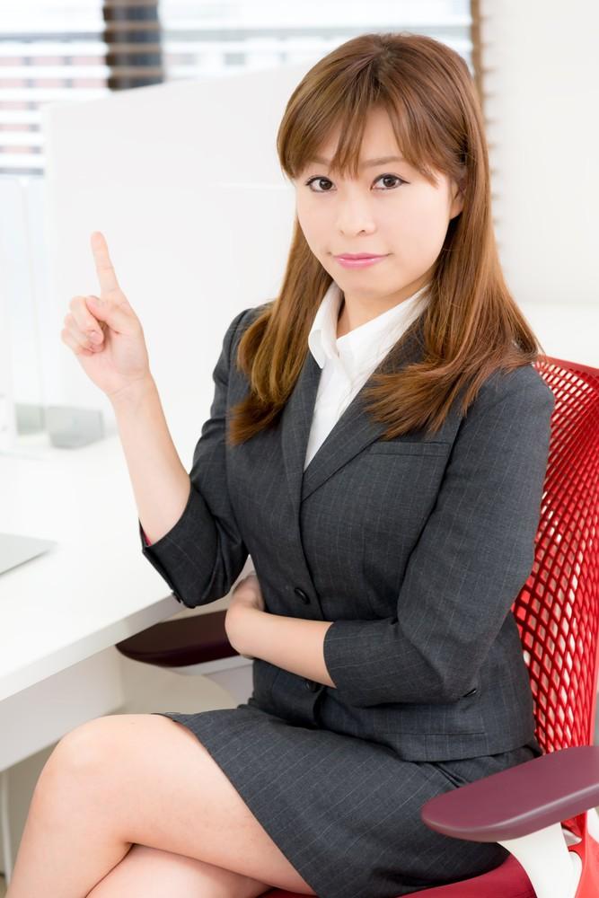 未経験でもコールセンターの仕事なら99%採用される。