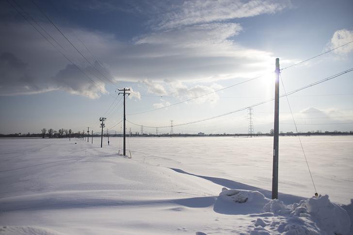札幌以外の北海道に移住するのは辞めた方がいい4つの理由