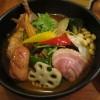 札幌のスープカレーを33店舗食べ歩いたのでおすすめのお店を紹介します。