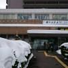 札幌に移住・引越ししたらやるべき5つの手続き