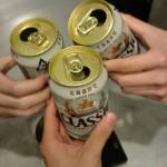20代の札幌移住者3人で飲んできました。