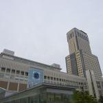 札幌移住して3年。札幌移住のメリットとデメリット総合まとめ。