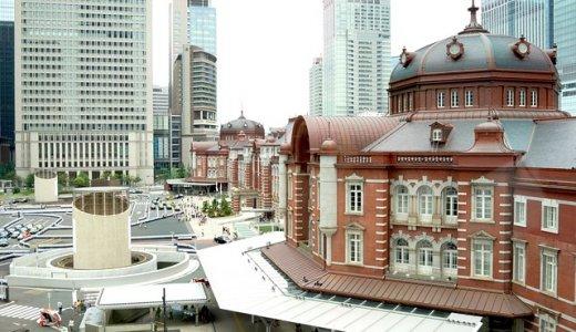 札幌移住して嫌いだった東京の魅力がわかったこと